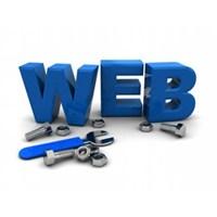 Bir Web Sitesi Kurmaya Nereden Başlanır?
