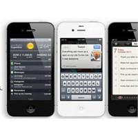 Cep Telefonunun Ömrü Nasıl Uzar?