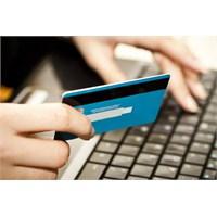 İnternet Bankacılığı Büyüyor Peki Ya Güvenlik?