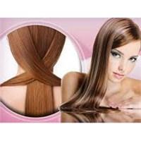 Saç Düzleştirmenin İncelikleri