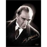 10 Kasım Ve Atatürk