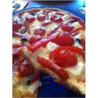 Kolay Piza