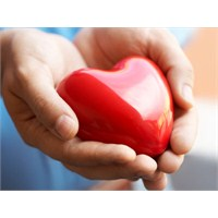Kalbini Koru! Dilediğini Ye!