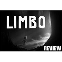Limbo: Maussuz Oynanan En Gözde Oyun