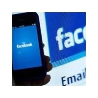 Facebook Yeni Bir Özelliğiyle Karşımıza Çıkıyor