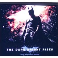 Batman'in İos Oyunu - Detaylı İnceleme