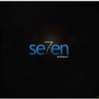 Seven7 Wallpaper