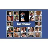 Facebook Profiline Kimler Bakmış?!