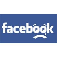 Facebook'tan Büyük Skandal! (Açıklama Geldi!)