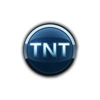 Tnt Tv