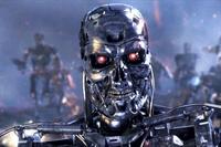 Dünyanın İlk Katil Robotu 31 Yaşında