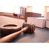 Yargıtay'a 120 Sözleşmeli Eleman Alınacak