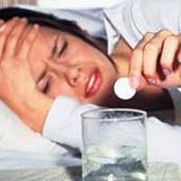 Zayıflama ilaçları 'ölüm' saçıyor