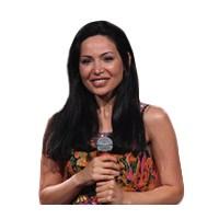 "Aynura Ahmadova : "" O Ses Türkiye "" – 08/10/2012"