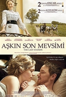 Aşkın Son Mevsimi - The Last Station - Sinema Film