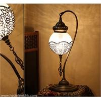 Osmanlı Sanatı Artık Masalarınızı Süsleyecek!