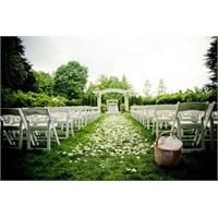 2013 Düğünleri Nasıl Olacak?