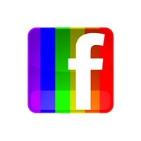 Facebook'a 3.Cinsiyet Gelebilir