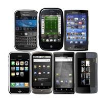 150 - 200 Tl Arasına Akıllı Telefonlar Geliyor