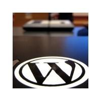 Wordpress İçin Önceki Yazı Eklentisi