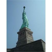 """Statue Of Liberty"" Usa"