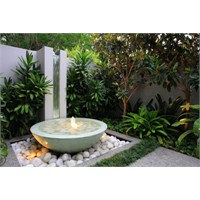 Küçük Bahçeler İçin Tasarım Önerileri