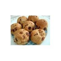 Diyet yemeğiniz kepekli kurabiye tarifi