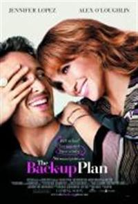 B Planı Filmi