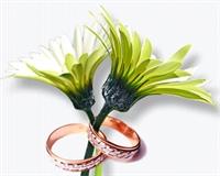 Evliliği Geciktiren 2 Neden Var !