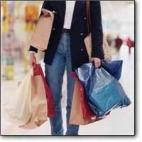 Perakende Sektöründe İşveren, İşçi Ve Tüketici