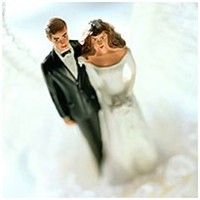 Tekrar Evlenmek... Ve Tekrar Ve Tekrar