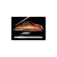 Piyano Piyano
