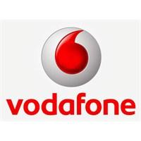 Vodafone'da Kalan Dakikalar Bir Sonraki Ayda