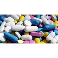 Reçetesiz Antidepresan Kullanımı Nasıl Olmalıdır?