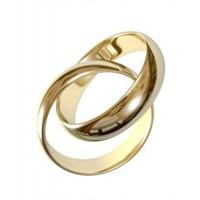 Nişanlıyken Evlilik Heyecanı Tükenen Adam