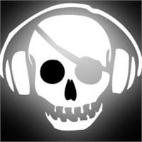 Müzik Ve Film İndirmeyi Yasal Sananlar…