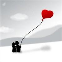 Aşkta Kazanmak İçin 10 Kural