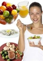 Sağlıklı İdeal Beslenin Ömrünüz Uzasın