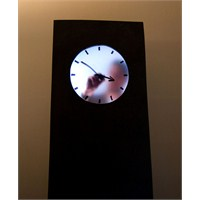 Rijksmuseum İnsan Saati