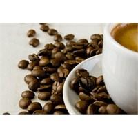 Kahveyi En Çok Akşam Saatlerinde Evde Seviyoruz