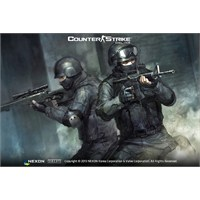 Counter-strike Online Beta Testi 9 Mayıs'ta