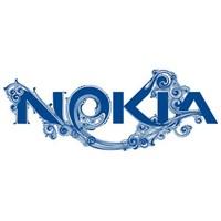 Nokia Genel Merkezin Satışı Hakkında Konuştu!