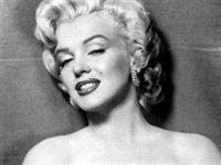 Marilyn Monroe Hormonu Bulundu