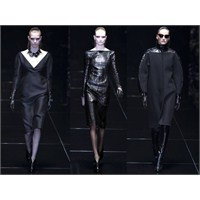 Siyahın 50 Tonu: Gucci