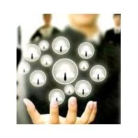 Ceo'ların Sosyal Medya Tercihi Linkedln
