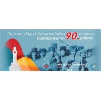 5. İzmir İktisat Kongresi'nden Notlar