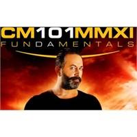 Cm101mmxi Fundamentals – Cem Yılmaz