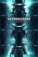 Vampir İmparatorluğu (2010) -daybreakers-