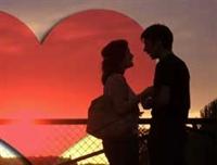 %100 Garantili Aşık Etme Sanatı