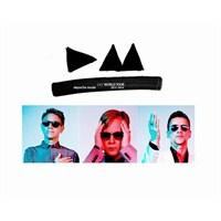 2013'te Depeche Mode'u Canlı Dinlemeye Ne Dersiniz